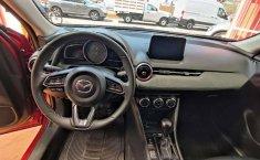 2020 Mazda Cx-3 i Grand Touring-17