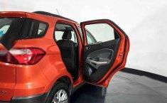 38228 - Ford Eco Sport 2016 Con Garantía At-18