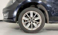 Volkswagen Vento-26