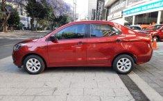 Ford Figo Energy-23