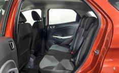38228 - Ford Eco Sport 2016 Con Garantía At-17