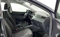 37646 - Seat Ibiza 2019 Con Garantía Mt-17