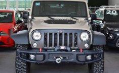 Jeep Rubicon Recon 2017-15