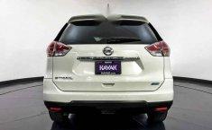 34509 - Nissan X Trail 2015 Con Garantía At-18