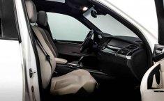 17008 - BMW X5 2012 Con Garantía At-18