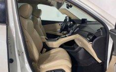 44728 - Acura RDX 2019 Con Garantía At-15