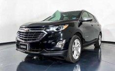 41081 - Chevrolet Equinox 2019 Con Garantía At-16