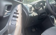 Chevrolet Trax-22