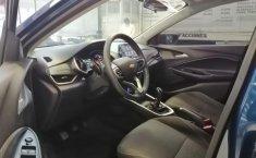 Chevrolet Onix-11