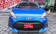 Toyota Prius-18