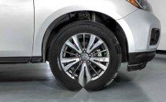 37409 - Nissan Pathfinder 2019 Con Garantía At-18