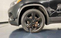 45783 - Chevrolet Trax 2019 Con Garantía At-17