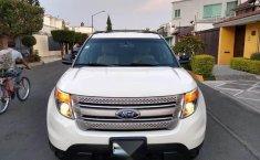 Ford explorer-17