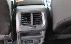 Volkswagen Tiguan 2019 5p R-Line L4/2.0/T Aut-16
