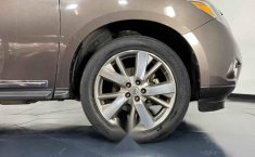 45988 - Nissan Pathfinder 2015 Con Garantía At-18