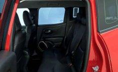 32128 - Jeep Renegade 2018 Con Garantía At-18