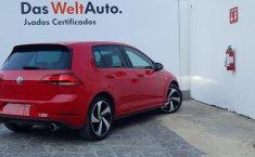 Volkswagen Golf-19