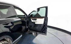 44381 - Honda CR-V 2017 Con Garantía At-19