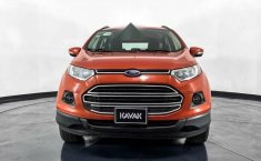 38228 - Ford Eco Sport 2016 Con Garantía At-16