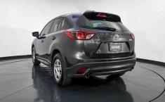 33678 - Mazda CX-5 2014 Con Garantía At-19