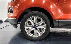 38228 - Ford Eco Sport 2016 Con Garantía At-15