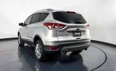 41229 - Ford Escape 2015 Con Garantía At-18