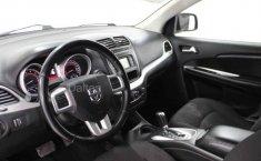 Dodge Journey 2018 4 Cilindros-15
