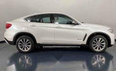 46320 - BMW X6 2016 Con Garantía At-18