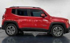32128 - Jeep Renegade 2018 Con Garantía At-17