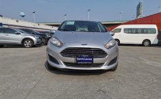 Ford Fiesta-6
