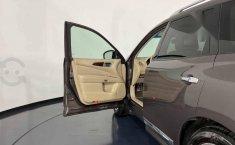 45988 - Nissan Pathfinder 2015 Con Garantía At-17