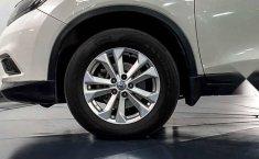 34509 - Nissan X Trail 2015 Con Garantía At-16