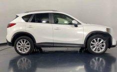 42583 - Mazda CX-5 2015 Con Garantía At-17