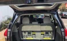 Toyota Sienna 2014 Ce-6