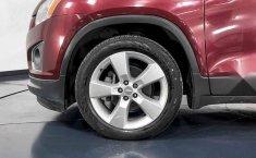 42599 - Chevrolet Trax 2014 Con Garantía At-18