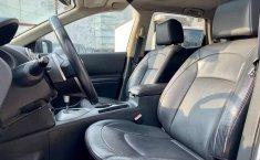 Nissan Rogue factura original todo pagado 2011-11