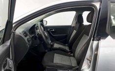 32034 - Volkswagen Vento 2015 Con Garantía Mt-19