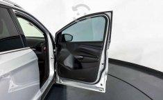 41229 - Ford Escape 2015 Con Garantía At-17