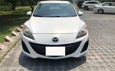 Mazda3 I 2011 Excelentes condiciones-6