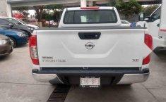 Nissan Frontier NP300 2020 4p XE L4/2.4 Man-6
