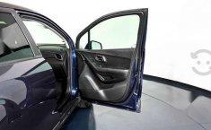 44397 - Chevrolet Trax 2018 Con Garantía Mt-17