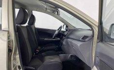 46191 - Toyota Avanza 2013 Con Garantía At-17