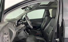 45783 - Chevrolet Trax 2019 Con Garantía At-16