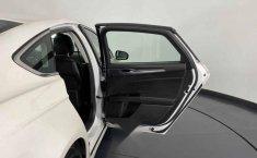 46209 - Ford Fusion 2013 Con Garantía At-18