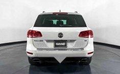 44615 - Volkswagen Touareg 2014 Con Garantía At-19