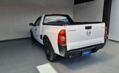 Chevrolet Tornado-13