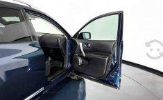 39735 - Nissan Rogue 2013 Con Garantía At-18