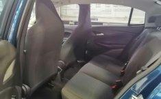 Chevrolet Onix-10