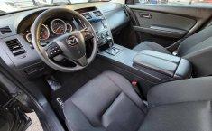 Mazda CX-9 Sport 2015 3 Filas Crédito Seminueva-12
