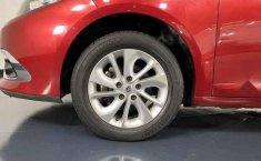 45271 - Renault Fluence 2015 Con Garantía Mt-18